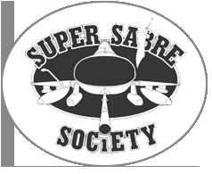 Super Sabre Society